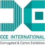 logo-CCE-2015