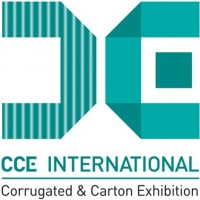 CCE International 2015