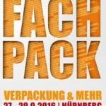 logo-Fachpack-2015