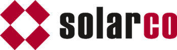 SOLARCO Machinery