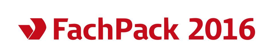 FachPack_2016_Logo