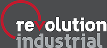Revolution-Industrial-logo-on-dark-bg