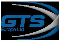 gts-europe-logo1