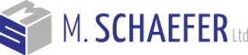 ms_schaefer_logo
