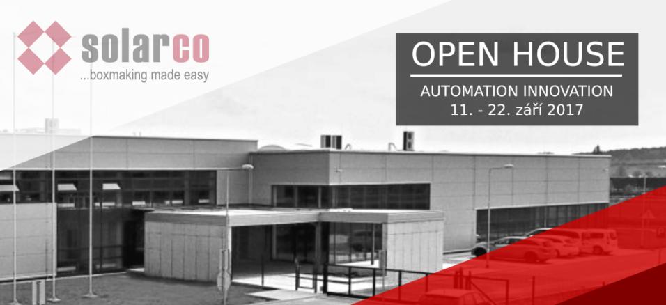 open_house-banner-cz
