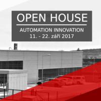 open_house-banner-cz-200x200