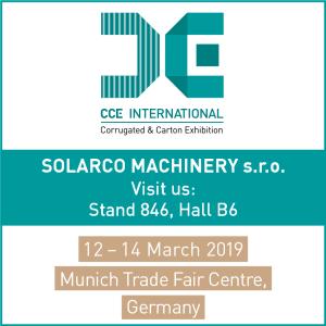 CCE-International-Logo_SOLARCO-2019